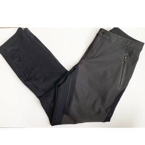 Lululemon Men's Chillstop Pants